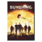 Movie Review: Sunshine