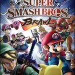 Wii Review: Super Smash Bros. Brawl