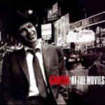 Music Review: Frank Sinatra - Sinatra at the Movies