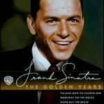 DVD Box Set Review: Frank Sinatra – The Golden Years Collection