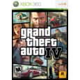 Xbox 360 Review: Grand Theft Auto IV