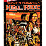 Movie Review: Hell Ride