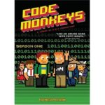 TV Review: Code Monkeys - Season One