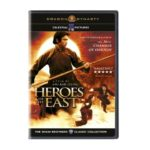 Movie Review: Heroes of the East