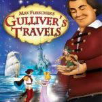 Blu-ray Review: Gulliver's Travels (1939)