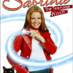 DVD Review: Sabrina the Teenage Witch - Season Five