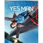 DVD Review:Yes Man