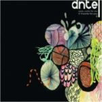 Music Review: Dntel - Early Works for Me If It Works for You II