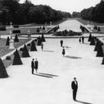 Blu-Ray Review: Last Year at Marienbad