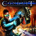 Nintendo Wii Review: The Conduit