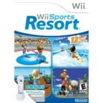 Wii Game of the Month: July '09