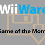 WiiWare Game of the Month: August '09
