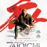 Blu-Ray Review: The Blind Swordsman: Zatoichi