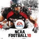 Xbox 360 Review: NCAA Football 10