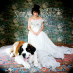 Music Review:Norah Jones - The Fall