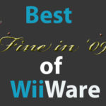 Fine in '09:the Best WiiWare Games of the Year Intro