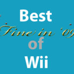 Fine in '09: the Best Wii Games of the Year Intro