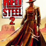 Nintendo Wii Review: Red Steel 2