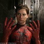 30 for 30 - Episode IV:Spider-Man 2