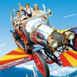 30 for 30 - Episode VIII: Chitty Chitty Bang Bang