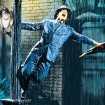 30 for 30 - Episode IX: Singin' in the Rain