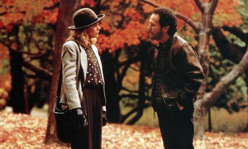 30 for 30 - Episode XIII : When Harry Met Sally