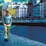 The Best and Worst of Woody Allen - the Last Ten Years