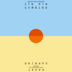 1412341274_Childish_Gambino_-_STN_MTN__Mixtape_