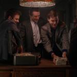 30 for 30 - Episode XXII: Goodfellas