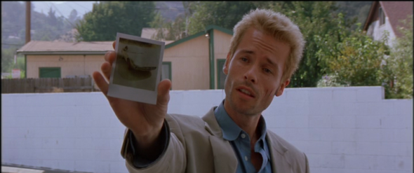30 for 30 - Episode XXIII: Memento