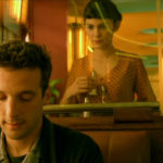 30 for 30 - Episode XXIV: Amelie