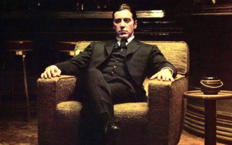 30 for 30 - Episode XXVI: the Godfather