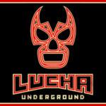 lucha-underground-splash