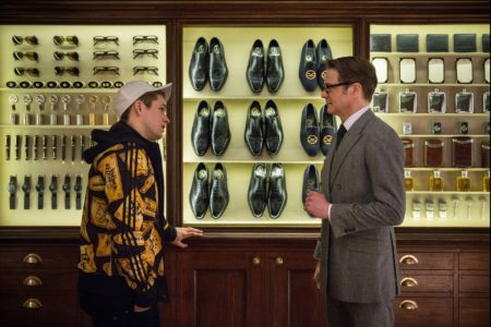 kingsman-the-secret-service-2015-4