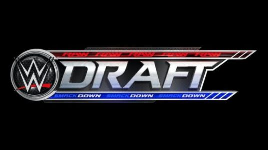 WWE 2016 Mock Draft